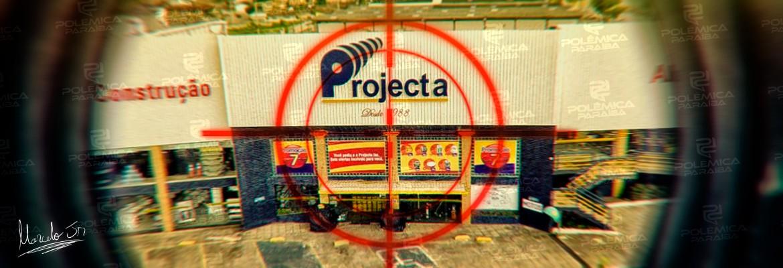 received 1763170457131301 - NA MIRA DA XEQUE MATE: Agora é a Projecta que se vê enrolada em delações premiadas sobre corrupção em Cabedelo