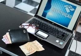 Receita Federal libera primeiro lote de restituição do Imposto de Renda