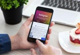 Instagram inaugura recurso de compras online no aplicativo