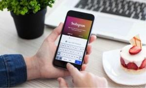 saiba as novidades do instagram 300x180 - Instagram cria ferramenta para limitar bullying