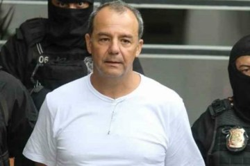 sergio Cabral EBC e1528401325683 - DELAÇÃO DE 900 PÁGINAS: Cabral revela corrupção de juízes e suposta compra de ministros