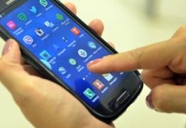 Teles propõem vale internet de R$ 15 para baixa renda e governo avalia proposta