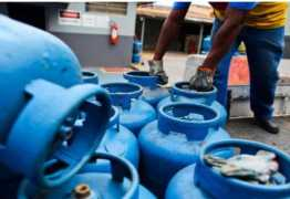 'Abastecimento do gás de cozinha será normalizado nos próximos 15 dias', afirma presidente do Sinregás-PB