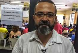 PSOL perde pré-candidato ao Senado e busca substituto para completar chapa puro sangue