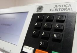 Relator no STF admite impressão do voto nas eleições