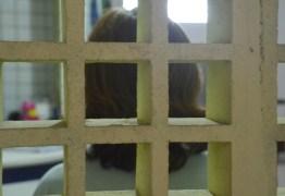 Paraíba é o 3º estado com maior índice de medidas protetivas para mulheres