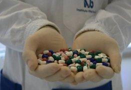 ABSURDO! Ladrões roubam R$ 1 milhão em remédios contra o câncer