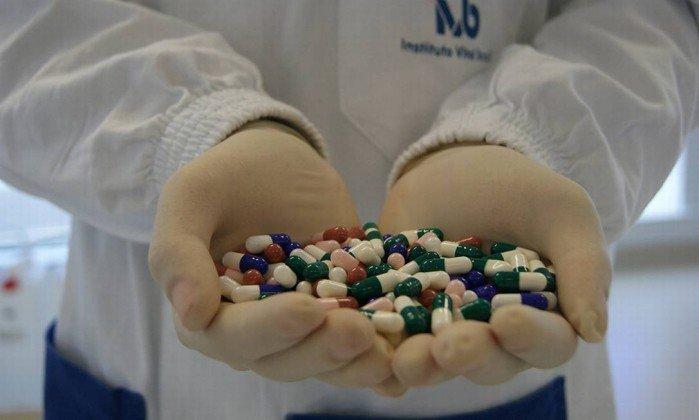 xINFOCHPDPICT000076436393.jpg.pagespeed.ic .cbtAraKBmf - ABSURDO! Ladrões roubam R$ 1 milhão em remédios contra o câncer