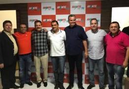 Avante Paraíba realizará convenção partidária próximo dia 04 de agosto