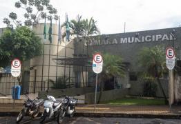 """Ministro do STF suspende """"lei da ideologia de gênero""""; Municípios da PB também analisam projetos semelhantes"""