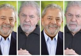 Cronologia: veja as decisões tomadas sobre soltura de Lula neste domingo