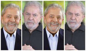 1531082403156976 300x177 - Cronologia: veja as decisões tomadas sobre soltura de Lula neste domingo