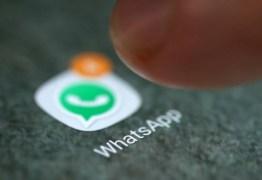 WhatsApp vai limitar número de vezes que mensagem pode ser encaminhada
