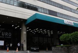 UMA BOLADA: Juiz recebe contracheque de mais de R$ 500 mil em julho
