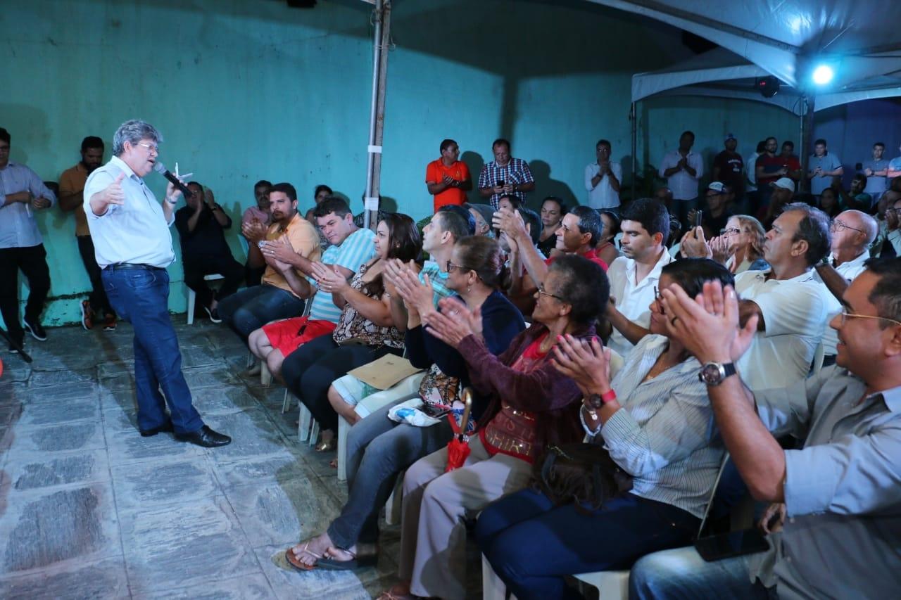 29be2e0a bd10 47c2 b73a a9f8a6f39183 - Lideranças políticas de Lagoa Seca reforçam apoio às pré-candidaturas de João e Veneziano