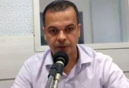 """""""Não temos nenhum motivo para abandonar esse projeto hoje encabeçado por Lucélio"""", sentencia Jutay"""