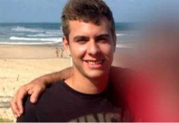 Justiça prorroga em dois anos a prisão de paraibano que matou família na Espanha