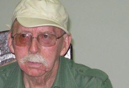 Morre jornalista e escritor paraibano Orlando Tejo