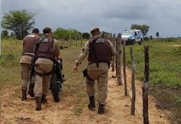 URGENTE: Deputado estadual paraibano é vítima de assalto na zona rural de Campina Grande – VEJA VÍDEO