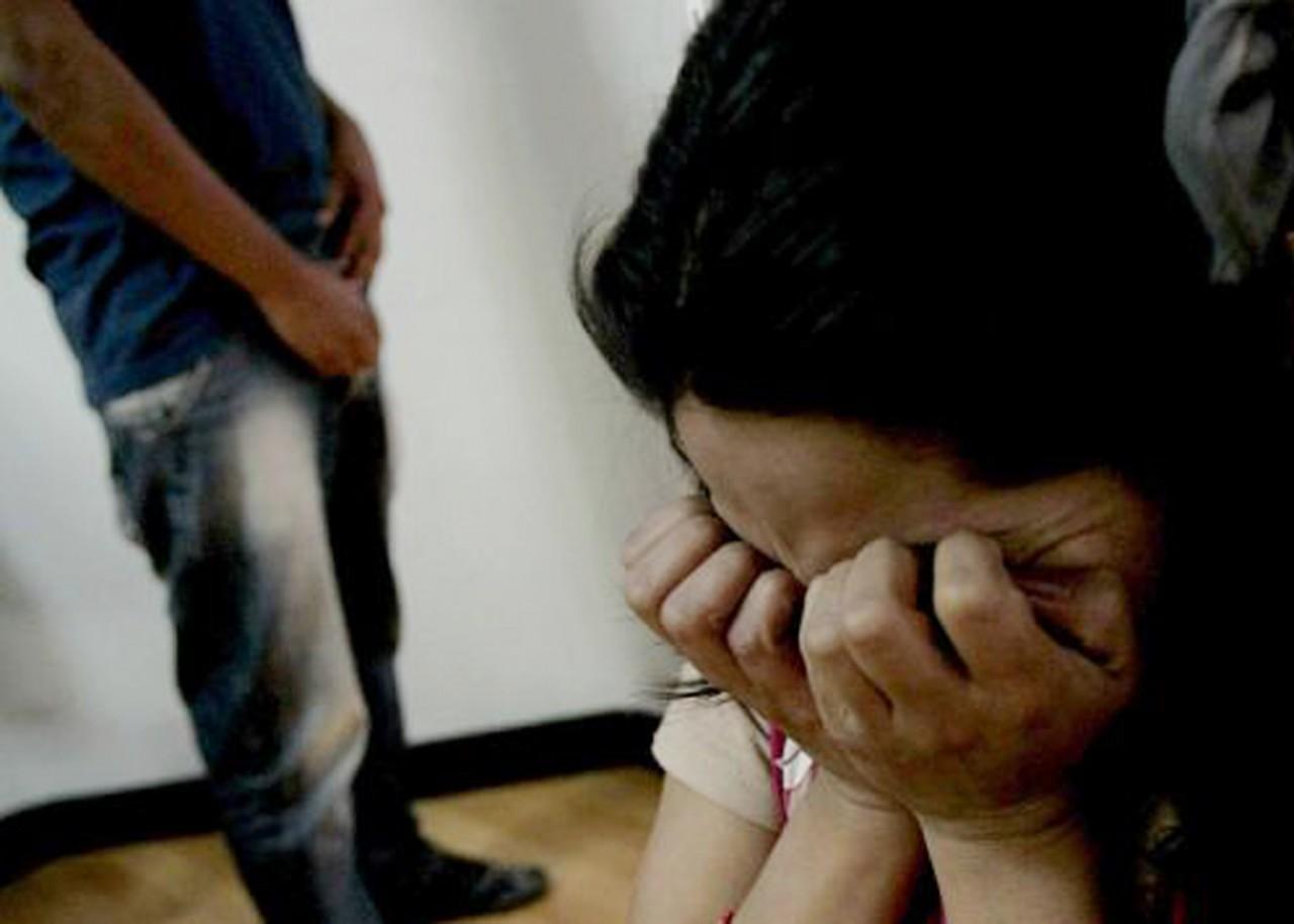 Abuso sexual - Adolescente de 16 anos é vítima de tentativa de estupro na Grande JP