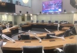 Bloco de deputados da base do governo vai se encontrar hoje para reafirmar unidade