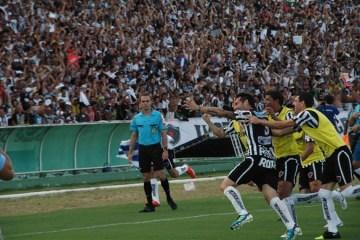 Botafogo-PB busca aproveitamento perfeito em casa para chegar ao mata-mata