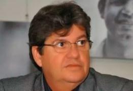 Na Paraíba, PSB joga para agosto definição sobre apoio na disputa presidencial; adesão a Ciro Gomes não está fechada