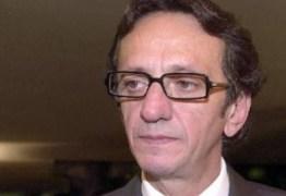 Inaldo Leitão confirma pré-candidatura a deputado pelo PSD, mas abre dissidência e vota em Azevedo