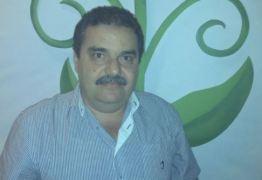 XEXEROCARD? prefeito paraibano contrata advogados, não paga e é processado por eles