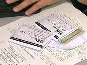 Cartão SUS 1 - Saiba quais os documentos necessários para se vacinar contra a covid-19