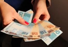 Entram em vigor novas regras de portabilidade do salário