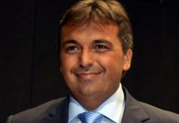 GENIVAL MATIAS DEPUTADO - DISCRETO E TRABALHADOR: Deputado Genival Matias é o grande articulador da atual política - Por Rui Galdino