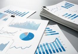 IBGE terá novo modelo de coleta de dados para o Censo Demográfico 2020