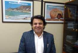 'PARAÍBA DE OPORTUNIDADES': Governo promoverá grande evento de turismo no próximo dia 24 em João Pessoa
