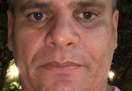 MOFI MANDA RECADO: 'A coligação do Avante está fechada, não cabe mais ninguém'