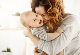 Maternidade: quais os desafios de conciliar com a carreira profissional