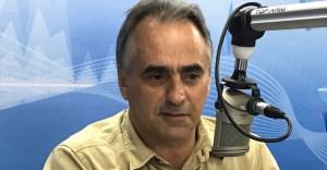 Lucélio Cartaxo 10 - RANKING DE VENCIMENTOS: Conheça os salários dos candidatos ao Governo da Paraíba informados à Justiça Eleitoral