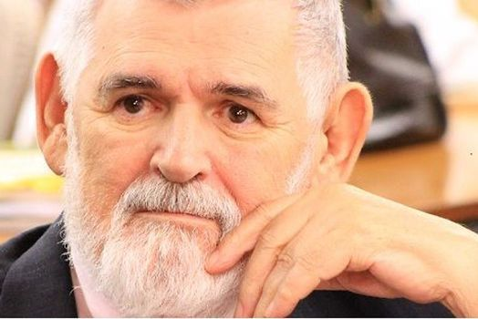 """Luiz couto - 'Candidatura de Couto ao Senado integra """"onda vermelha"""" no NE', afirma analista"""