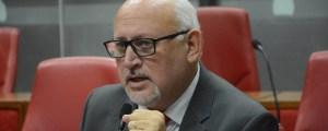 Marcos Henrique 1200x480 300x120 - OPINIÃO: Marcos Henriques é um nome à altura de Luiz Couto para a Câmara Federal