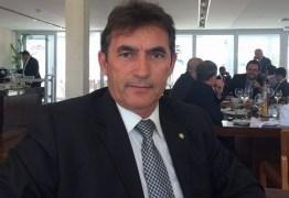 STJ denuncia Nosman Barreiro por conduta antidesportiva contra a CBF