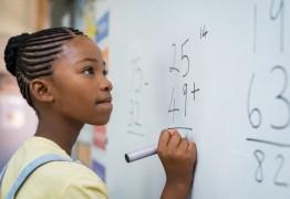 Alunos da educação básica participam de torneio internacional de Matemática
