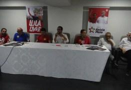 Anísio Maia afirma que coerência ideológica e fidelidade partidária se tornaram artigos de luxo