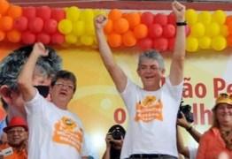 PSB da Paraíba realiza Encontro Regional na cidade de Picuí, nesta quarta-feira (04)
