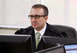 MORO, FAVRETO E GEBRAN NA MIRA: CNJ intima juízes envolvidos em batalha judicial sobre liberdade de Lula