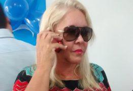 Tatiana Lundgren e dez ex-auxiliares viram réus e têm contas sequestradas