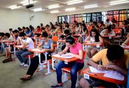 Codisma inscreve para 52 novas turmas de cursos de idiomas e preparatórios