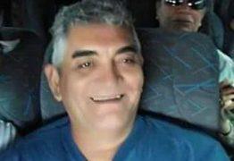 Coordenador do curso de Medicina da UFPB é encontrado morto em casa