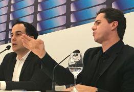Vené: O Ministério Público e o Tribunal de Contas não agem e não apuram as denúncias que fazemos contra o governo de Romero – VEJA VÍDEO!
