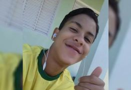 CRIME: Menino de 14 anos é apedrejado até a morte – VEJA VÍDEO