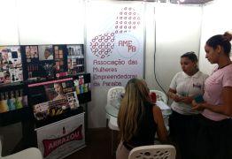 Mulheres Empreendedoras vão mostrar sua força nos negócios durante a BMB